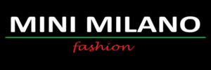 Mini Milano