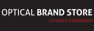 Optical Brand Store