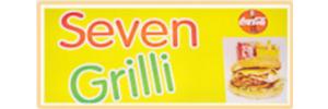 Seven grilli